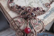 Jewelery / Sieraden
