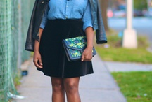 MY STYLE / personal style blog http://www.humanityisbeautiful.blogspot.com