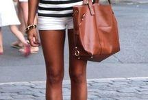 brown bag inspirations
