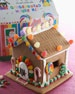 Gingerbread Houses / by RichmondMom
