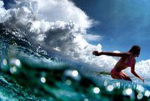 SURF // :D
