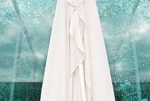 {Bridal Details} Niki M Photography / A showcase of beautiful bridal details