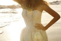 Wedding <3 / by Nicole Sprenkle