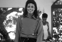 MJ<3<3<3<3 The King!