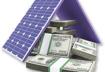 Solar Companies in Hawthorne