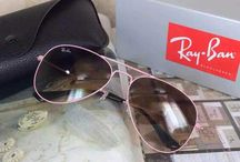 Ray Ban Sunglasses only $19.99  L4fsKhexHa / Ray-Ban Sunglasses SAVE UP TO 90% OFF And All colors and styles sunglasses only $19.99! All States ---------Buy Now:   http://www.rbunb.com