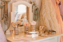 Home Decor ideas / by Nayeli Gonzalez