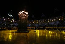 Londyn 2012 Olympic