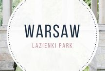 Poland Travel! / Here's everything you need to know about Poland. When to visit, where to go and all of the Polish foods you should try. City guides for Warsaw, Gdansk and Krakow, as well as itineraries for seeing the Polish countryside.