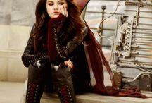 Selena gomez❤️