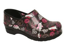 Shoes I want for the Hospital / by After Shotz