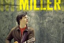 Music I like / by Debi Miller