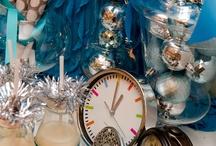 New Year / by Lynn Feight