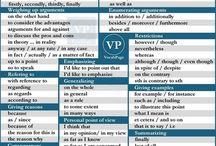 English language