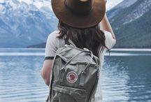 avventura