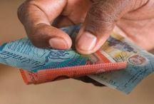 Loans in Australia