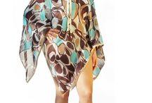 Beach Dresses & Cover-ups