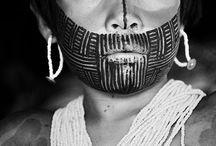 Amerindian Art
