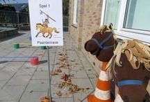 paardenfeestje