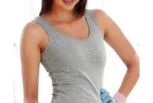 WINTER ACCESORIES / Fabsdeal offer reliable and comfortable Bra For Women With Different Brand, Shop Online. Cash on delivery available. Click For Buy www.fabsdeal.com