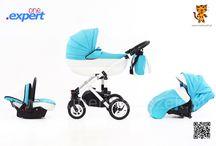 .expert One 3w1 wózek dziecięcy / Wózek dziecięcy .expert One 3w1 to nowa propozycja na rynku. Bardzo nowoczesny model dostępny tylko w naszym sklepie. Funkcjonalny i tani, spełni oczekiwania wybrednych rodziców #dzieci #rodzicielstwo #strollerbaby #baby #wózek dzieicęcy