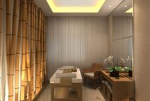 gabinete de estética
