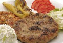 Montenegrói Gurman Étterem / Rendeld meg bármelyik montenegrói ételt: http://zmenu.net/MontenegroiGurman