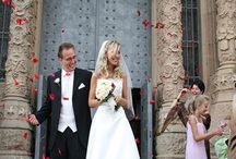 You Know You Are Happily Married When... / by I Love Being Happily Married
