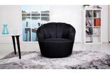 Fauteuils / Découvrez notre large sélection de fauteuil design spécialement élaborée pour vous par les équipes de SoFactory.