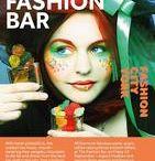 Fashion City York / Businesses involved in Fashion City York (UK)