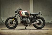 Motor Ernestooo