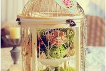 amulette flowers & decorations2 / http://www.facebook.com/pages/amulette-flowers-decorations/266076276737299