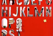 Books / by Jocelyn O