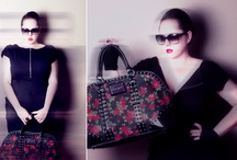Fashion / by Leslie M Harper