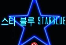 스타 블루 StarBlue Official / Grupo De Cover Brasileiro   instagram : https://www.instagram.com/groupstarblue/