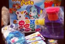 Fun Kids Toys!