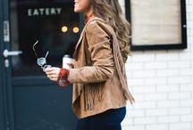 Street Style / by El Corte Inglés
