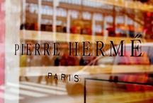 Mr. Pierre Herme
