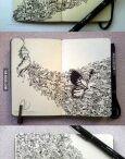Art / Inspiring art