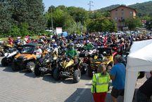 Solignano 22/06/2014