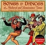 Medieval Music / by Medieval Clothing