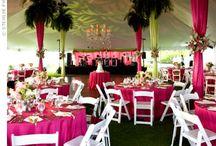Future wedding (: / by Amy Hood