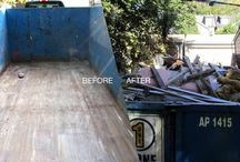 Basement Renovation / Completely renovating our basement