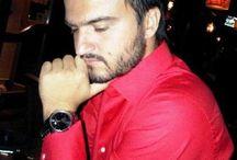 me / my pics
