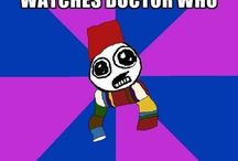 doctor ?