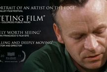 William Kurelek's The Maze (film)