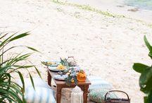 BeachPlans