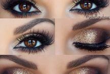 oczy 2