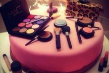 MAC / Make up