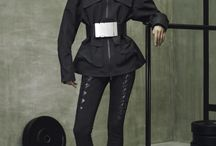 inspiration_sport_clothing